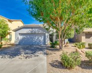 1852 W Desert Mountain Drive, Queen Creek image