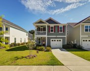 123 Fulmar Place, Charleston image