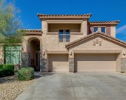 26620 N 52nd Drive, Phoenix image