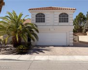 1467 Silver Point Avenue, Las Vegas image