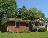 255 Truett Camp Road, Hayesville image