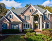 520 Fawn Glen Court, Roswell image