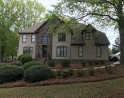 511 Waterford Drive, Cartersville image