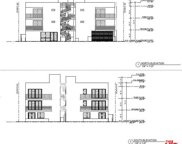 10720 MOORPARK Street, North Hollywood image