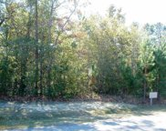 Lot 38 Saint James Dr., Loris image