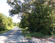 Kiser  Road, Bostic image