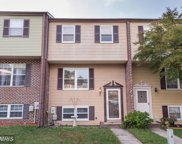 12 BEAVER OAK COURT, Baltimore image