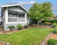 4045 38th Ave SW, Seattle image