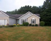 14432 Fox Trail Court, Mishawaka image