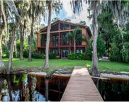 9006 Edgewater Drive, Clermont image