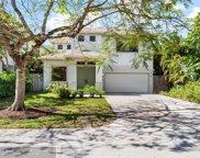 605 NE 15th Ave, Fort Lauderdale image