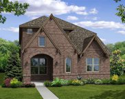 12778 Mercer Parkway, Farmers Branch image