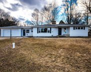 22116 State Road 120, Elkhart image