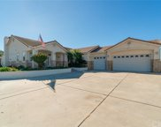 982 Spirit Knoll Court, Norco image