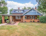 4810 Old Buncombe Road, Greenville image
