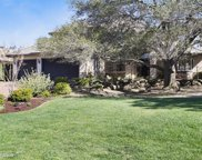 5110  Stirling Street, Granite Bay image