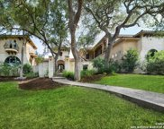 170 Riverwood, Boerne image