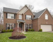 17020 Bowline View Trail, Louisville image