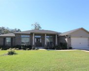 5529 Cane Syrup Cir, Pace image