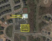 Virginia Manor Day Care Pad Site, Aldie image