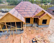 12654 Squirrel Drive, Spanish Fort image