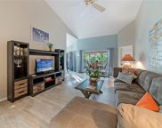 28632 Starboard Passage Way Unit 201, Bonita Springs image