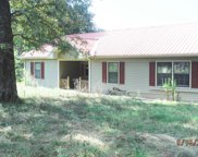 2581 Grays Bend Rd, Centerville image