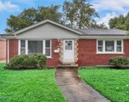 6864 175Th Place, Tinley Park image