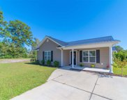 706 Adeline Ct., Conway image