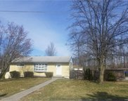 1 Carl Place, Middletown image