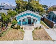 908     Walnut Avenue, Long Beach image