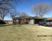 312 Calle Questa, Fritch image