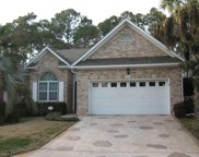 2512 Clearwater street, Myrtle Beach image