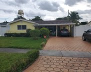 7060 Sw 30th St, Miramar image