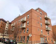 71-77 159th St, Fresh Meadows image