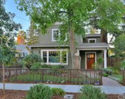 461 Palo Alto Avenue, Mountain View image