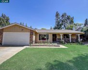 412 Monti Circle, Pleasant Hill image