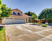 1433 Wildmeadow Pl, Encinitas image