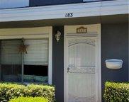 183     Morristown Lane, Costa Mesa image