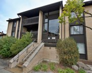 6174 Knoll Lane Court Unit 204, Willowbrook image