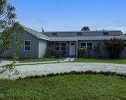 125 Herron Drive, Satellite Beach image