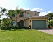 2965 Bellarosa Circle, Royal Palm Beach image
