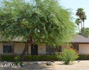 4013 E Turney Avenue, Phoenix image