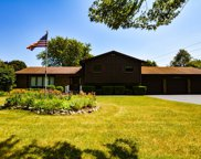 3001 North Maple Tree Lane, Wadsworth image