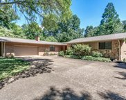 4417 Clinch View Lane, Knoxville image