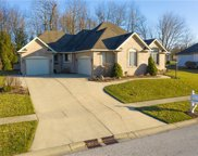 7313 Rooses  Way, Indianapolis image