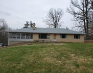 5621 Cleves Warsaw  Pike, Delhi Twp image