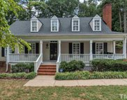 1824 Thorpshire Drive, Raleigh image