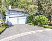 5706 Owl Court, North Vancouver image