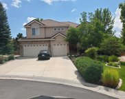 9586 E Aspen Hill Lane, Lone Tree image